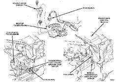 diagram of a 2004 dodge neon motor about 50 mpg. Black Bedroom Furniture Sets. Home Design Ideas