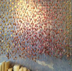 Installation Art | tea-bag-installation-art.jpg