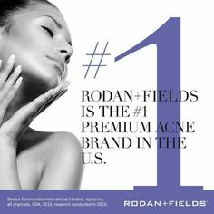 Combat acne and post-acne marks with our clinically proven Rodan + Fields UNBLEMISH acne blemish treatment regimen. Learn more about UNBLEMISH. Unblemish Rodan And Fields, My Rodan And Fields, Acne Blemishes, Acne Skin, Pimples, How To Get Rid Of Acne, Acne Treatment, Anti Aging Skin Care, Clear Skin