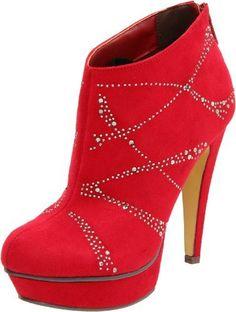 Michael Antonio Women's Rhoda Ankle Boot Michael Antonio, http://www.amazon.com/dp/B0056EIJO4/ref=cm_sw_r_pi_dp_8Oi-qb1F71S9A
