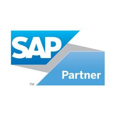 Servicios de consultoría e implementación SAP de un Partner de confianza en Argentina