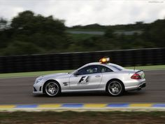 2009 Mercedes-Benz SL63 AMG F1 Safety Car -   Mercedes-Benz  pictures information & specs  Mercedes-benz sl63 amg  motor trend: car reviews & news Car reviews. all car reviews; first drives; first tests; car comparison tests; long term reviews; news. all news; auto shows; future cars; spy photos; concept cars. Autoblog  popular tags Browse our most popular tags for the latest automotive news and advice.. 2010  2012 mercedes-benz sls amg | car review @ top speed The first aspect of the car…