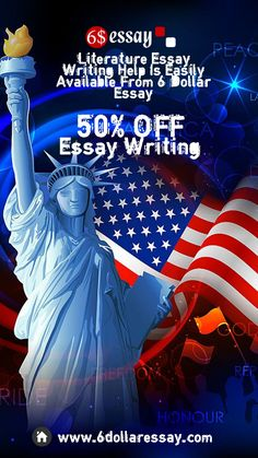 Find Essay Writing Service with Huge Discount Offer with quality writing service  #EssayWriting #HelpWithEssayWriting #Essaydeal50% #WritingDealWithEssay  Visit : https://www.6dollaressay.com