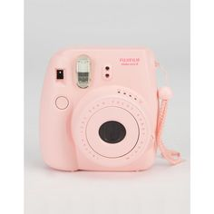 Cameras for Women - GoPro, Polaroid & More | Tillys ❤ liked on Polyvore featuring accessories, camera and other
