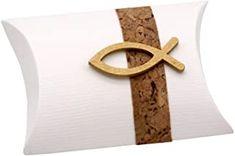 Amazon.de : Gastgeschenk Kommunion Gold Symbols, Letters, Gold, First Holy Communion, Invitations, Letter, Lettering, Glyphs, Calligraphy