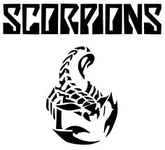 scorpions-logo.png (646×589)