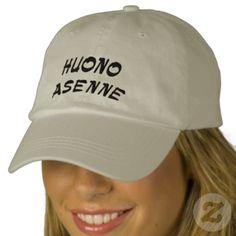 Huono Asenne - Bad Attitude in Finish #text #finish #finish-word #word-in-finish #huono-asenne #bad-attitude #huono #asenne #bad #attitude