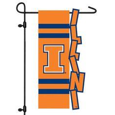 Team Sports America Collegiate Sculpted Garden Flag $11.99 (Oregon DUCKS)     #therafitgives #Therafit, www.therafitshoe.com