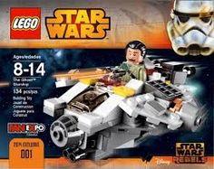 new lego star wars micro fighters - Google pretraživanje