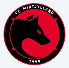 Sports Logos, Doberman, Badges, Art Work, Mustang, Logo Design, Football, House, Ideas