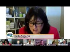 Save Time and Money With These Tech Tools and Tips. CFS #52 with Special Guest Beth Z
