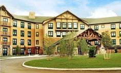 Family-Friendly Lodge at Six Flags in Upstate NY $105/night  http://www.buy-like.me/travel-deals/family-friendly-lodge-at-six-flags-in-upstate-ny-105night/?utm_source=PN&utm_medium=BuyLikeMe+-+Vacations+On+SALE&utm_campaign=SNAP%2Bfrom%2BBuy+Like+Me  #travel #vacation #holiday #trip #sale #deal #flight #hotel #cruise