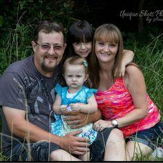 My #amazing family #day4 #KarmaBloggers #PhotoChallenge #kbphoto