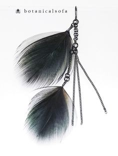 Feather pierce <01 039 fbr>