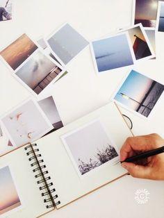 Мы нашли новые пины для вашей доски «art journal».
