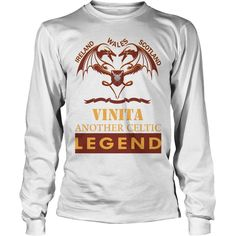 VINITA Another CELTIC Legend #gift #ideas #Popular #Everything #Videos #Shop #Animals #pets #Architecture #Art #Cars #motorcycles #Celebrities #DIY #crafts #Design #Education #Entertainment #Food #drink #Gardening #Geek #Hair #beauty #Health #fitness #History #Holidays #events #Home decor #Humor #Illustrations #posters #Kids #parenting #Men #Outdoors #Photography #Products #Quotes #Science #nature #Sports #Tattoos #Technology #Travel #Weddings #Women