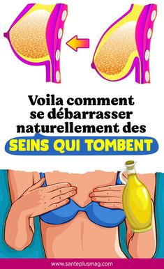 Combattre La Cellulite, Lose Weight At Home, Face Skin Care, Health Matters, Body Care, Pilates, Massage, Health Fitness, Workout