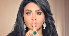 Five Beauty Trends in the Middle East That Need to Die