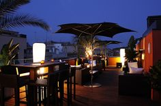#Villa_Emilia_Hotel #Barcelona - #Spain http://en.directrooms.com/hotels/info/2-4-192-15225/