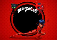 Miraculous-ladybug-free-printable-invitations-013.jpg (1600×1128)
