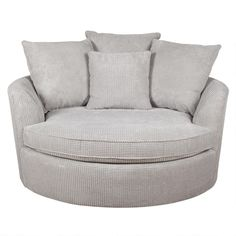 urban accents furniture. nest furniture faster chair bumps silver the bigger of 2 sizes offered this style urban accents