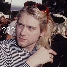 Z Music, Indie Music, Soul Music, Kurt Cobain Photos, Nirvana Kurt Cobain, Parkour, Nirvana Lyrics, Kurt And Courtney, Classic Rock Bands