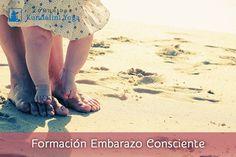Tips yoguicos para ajustar la frecuencia : (Yogui Bhajan, Manual Embarazo Consciente, TTKK) Los consejos yoguicos para limitar la actividad sexual después del día 120 de embarazo se fundamentan en el intento de crear un ambiente meditativo para la madre y el hijo en el vientre. Sin embargo puede que el hombre o la mujer no estén satisfechos con la decisión, la mejor manera de resolverlo es conversando el tema, sin culpas, y usar la creatividad. -Para el padre: transformando la energía…