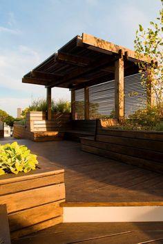 Pergola Over Garage Door Refferal: 2650213596 Outdoor Pergola, Pergola Kits, Outdoor Spaces, Pergola Ideas, Carport Ideas, Pergola Garden, Outdoor Lounge, Backyard Ideas, Garden Care