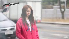 nam taehyun | Tumblr Look at dat fabulous hair... whooosh