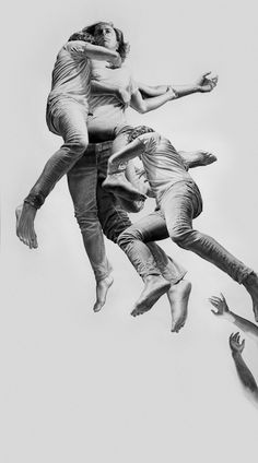 Leah Yerpe, art, illustration
