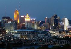 If you are considering moving here, you may already know that the city of Cincinnati is an interesting place to live http://pricelinehomes.com/finding-perfect-home-cincinnati-mls/