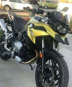 Ducati, Yamaha, Bmw Motorbikes, Sportbikes, Hornet, Bike Life, Marcel, Bikers, Bobber