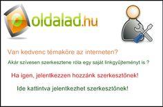 internetesmunka.oldalad.hu