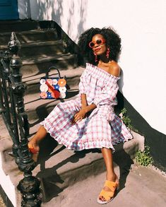 African Fashion Dresses, Teen Fashion Outfits, Diy Fashion, Girl Outfits, Fashion Design, Cute Clothing Stores, Clothing Hacks, Cute Casual Outfits, Summer Outfits