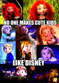 Our Childhood memories are filled with disney princes and princesses. It is time to make some memories with them again. Here are Sarcastic Yet Funny Disney Princess Memes. Sarcastic Yet Funny Disney Princess Memes Cartoon Disney, Film Disney, Disney And Dreamworks, Disney Pixar, Disney Magic, Disney Tangled, Good Disney Movies, Humour Disney, Funny Disney Jokes
