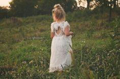 https://www.etsy.com/listing/468457331/rustic-flower-girl-dress-lace-flower?show_panel=true