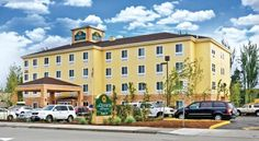 Auburn Ma Hampton Inn United States North America The 2 5 Star Offers Comfort And Convenience Whether You Re On Busin
