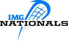 IMG_Nationals_Logo.jpg (620×375)