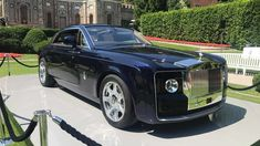 op 10 Most Expensive Cars in the World. A powerhouse of car layout and engineering, the Rolls-Royce Sweptail is a one-off luxurious peace made in the uk by means of Rolls-Royce Motor automobiles. Ferrari Laferrari, Lamborghini Veneno, Koenigsegg, Maserati, Bugatti Type 57, Aston Martin, Supercars, Chauffeur Vtc, Most Expensive Luxury Cars