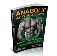 Description: This program focuses on just 3 exercises and you spend less than 1 hour per workout training 3 or 4 days per week. This simplistic, minimalist workout will help you stay anabolic with the AfterGrowth Effect. Easy Weight Loss, Healthy Weight Loss, Lose Weight, Healthy Food, Posture Fix, Lagree Fitness, Sport Diet, Workout At Work, Workout Tips