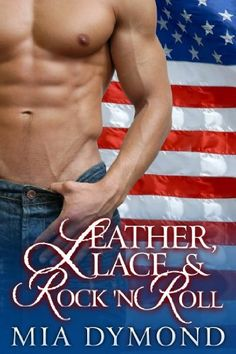Leather, Lace and Rock-n-Roll (SEALS, Inc., Book 1) by Mia Dymond, http://www.amazon.co.uk/dp/B009JF5ZY8/ref=cm_sw_r_pi_dp_U-.rub04WD9XK