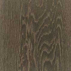 European Hardwood - Oak