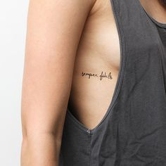 Ol' Faithful #metallictattoos #temporarytattoos #JewelryTemporaryTattoos #JewelryTattoos