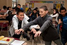 Four Tips to Integrate SEL into Classroom Culture - Middle school students can be caring, sweet, and genuinely concerned for their community. But then there's the other side, the shadow side, of middle schoolers.