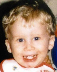 Aaron Stepp     Missing Since Mar 11, 1997   Missing From Columbus, OH   DOB Sep 24, 1993
