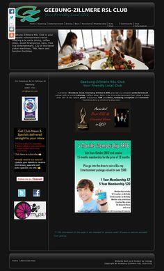 My Community, Entertaining, Website, Christmas, Kids, Shopping, Xmas, Young Children, Boys
