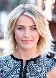 Billedresultat for julianne hough short hair styles