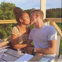 Recent research on interracial dating finds
