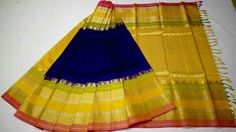 Kuppadam silk sarees To buy click on https://www.moifash.com/shevionline-s/product?id=5836835be4ea249f29ebf0c4 More details what'sapp 9573737490