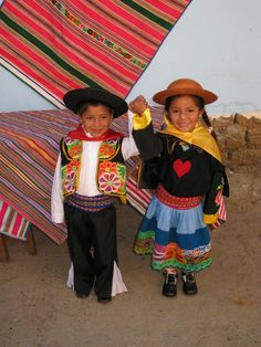 85 Best Peru Images On Pinterest Bolivia Machu Picchu And South